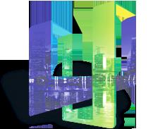 Logo Condominizar