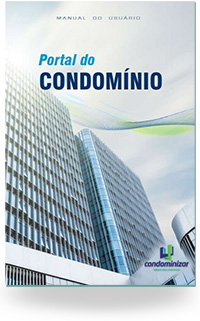 Capa manual condominizar